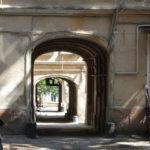 Противостояние фактов: Одесса&Херсон