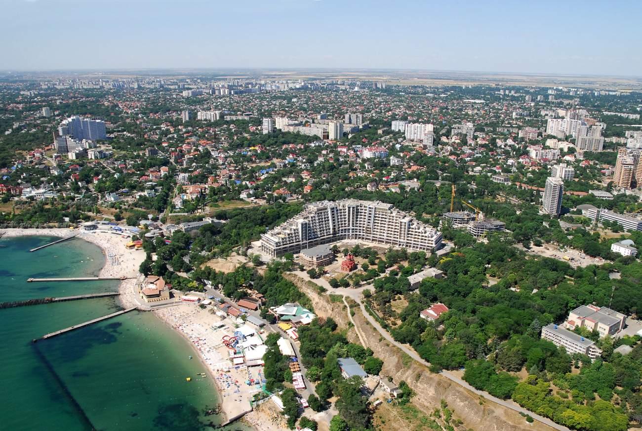 Що робити в Одесі зранку: куди піти поїсти і де погуляти