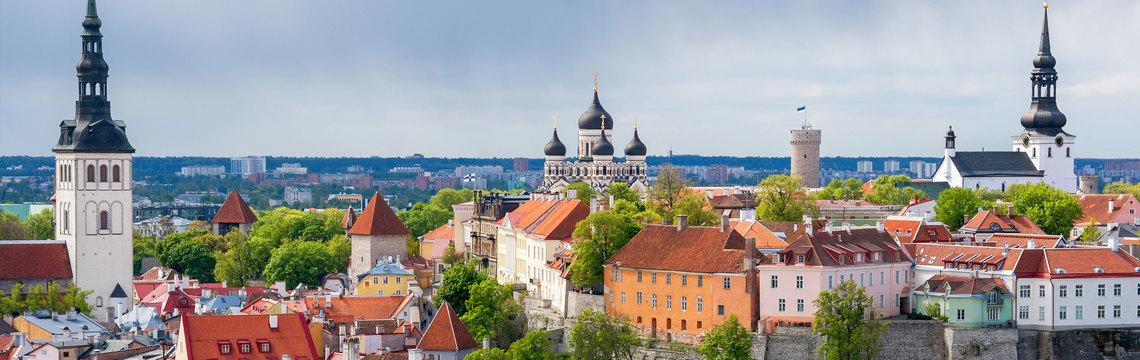 11_Tallinn