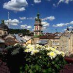 7 малоизвестных достопримечательностей Львова