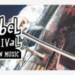 Куда поехать в Августе: фестивали, концерты, события