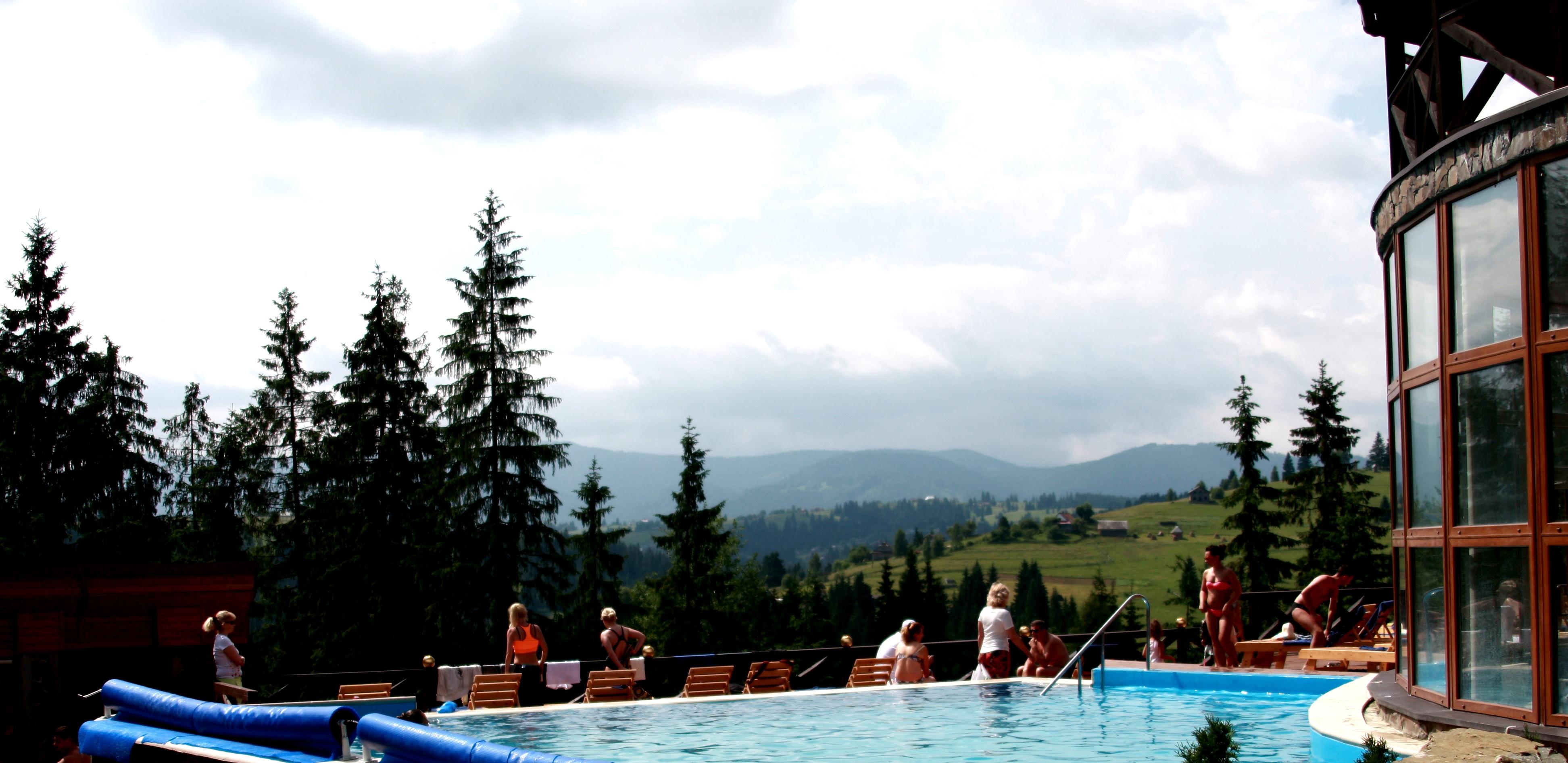 Carpathians trip & BD_0443