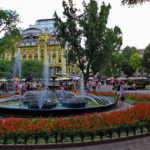 Odesa: hoe to get, where to stay, what to see