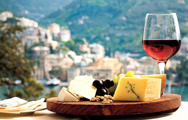 Wine1-604x387