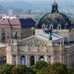 Lviv: how to get, where to stay, what to see