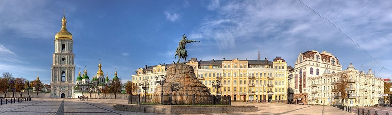 content_Kyiv_Pano_Day_02