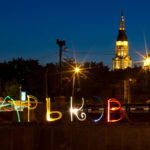 Kharkov: how to get there, where to stay, what to see