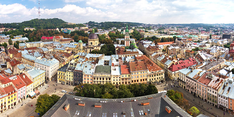 lviv-about