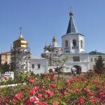 Что посмотреть в Сумской области