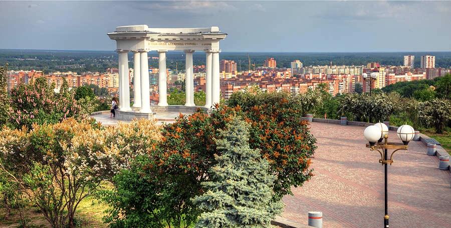 Город Ульяновск  новости и всё о городе