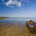 Шацкие озера: все, что нужно знать об отдыхе здесь