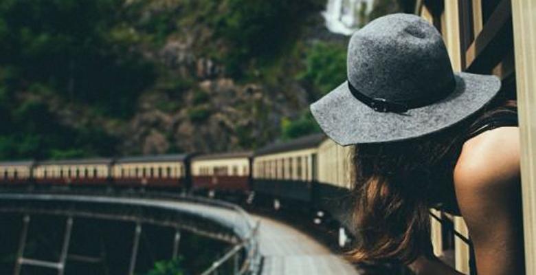 Эти 9 пунктов помогут сделать дорогу более комфортной, а в некоторых случаях и сэкономят Ваши деньги.