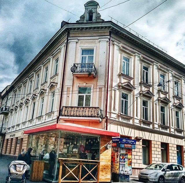 Тернополь фото (10)