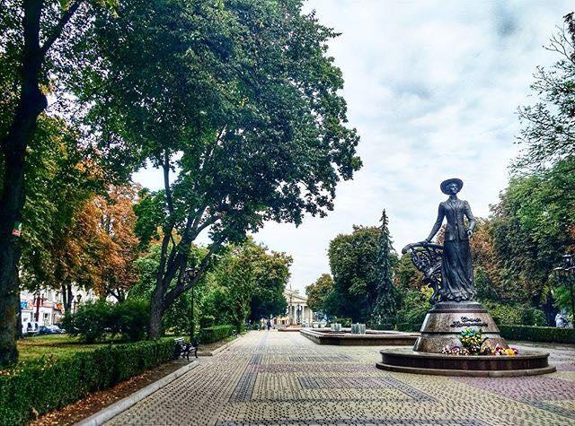 Тернополь фото (13)