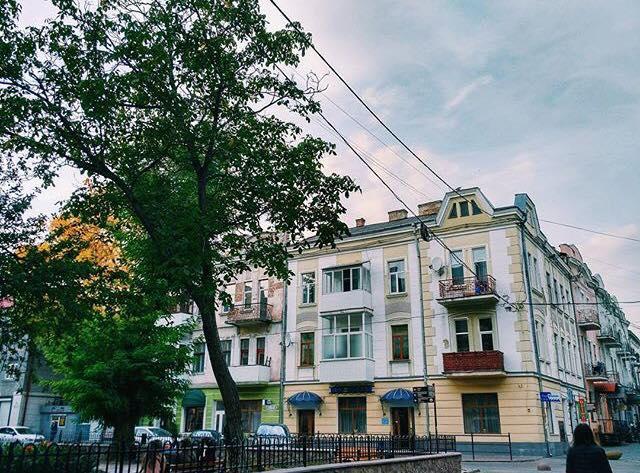 Тернополь фото (15)