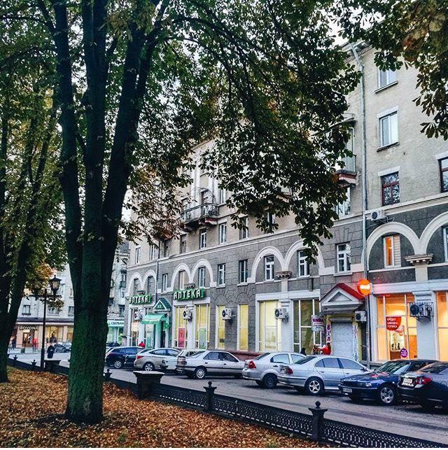 Тернополь фото (16)