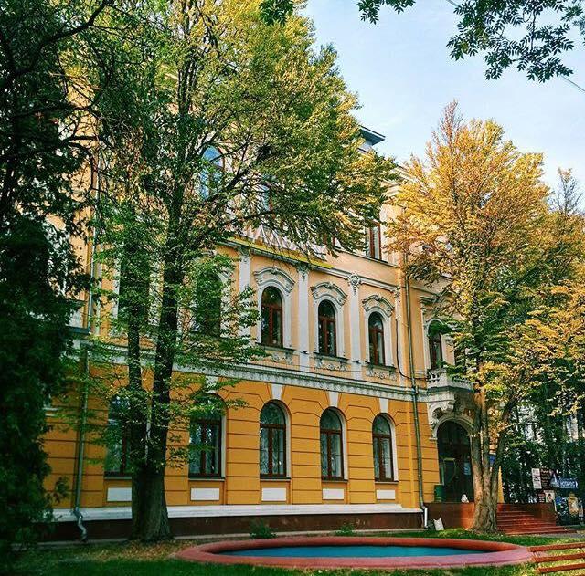 Тернополь фото (2)
