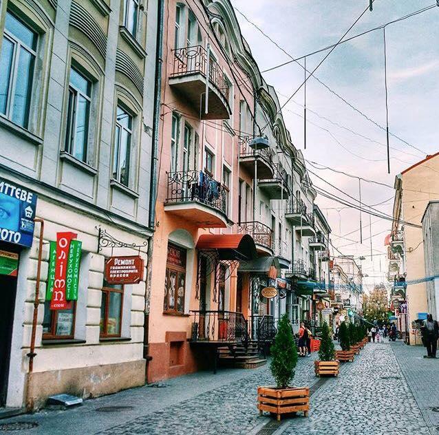 Тернополь фото (6)