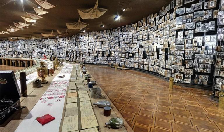 До Дня захисника України: 5 військових музеїв, у яких варто побувати