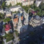 Hostels in Ukraine