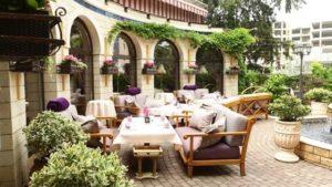 Где поесть в Одессе: ТОП лучших заведений Южной Пальмиры