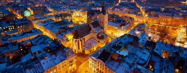 Lviv_21