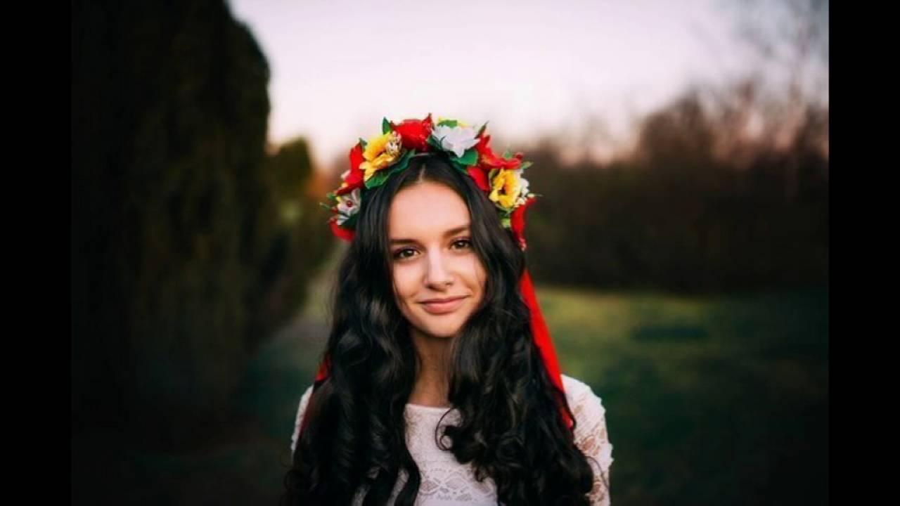 Ukrainian Song