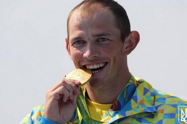 yuriy-cheban-privez-zoloto-s-olimpiadi-v-rio-1036-66060