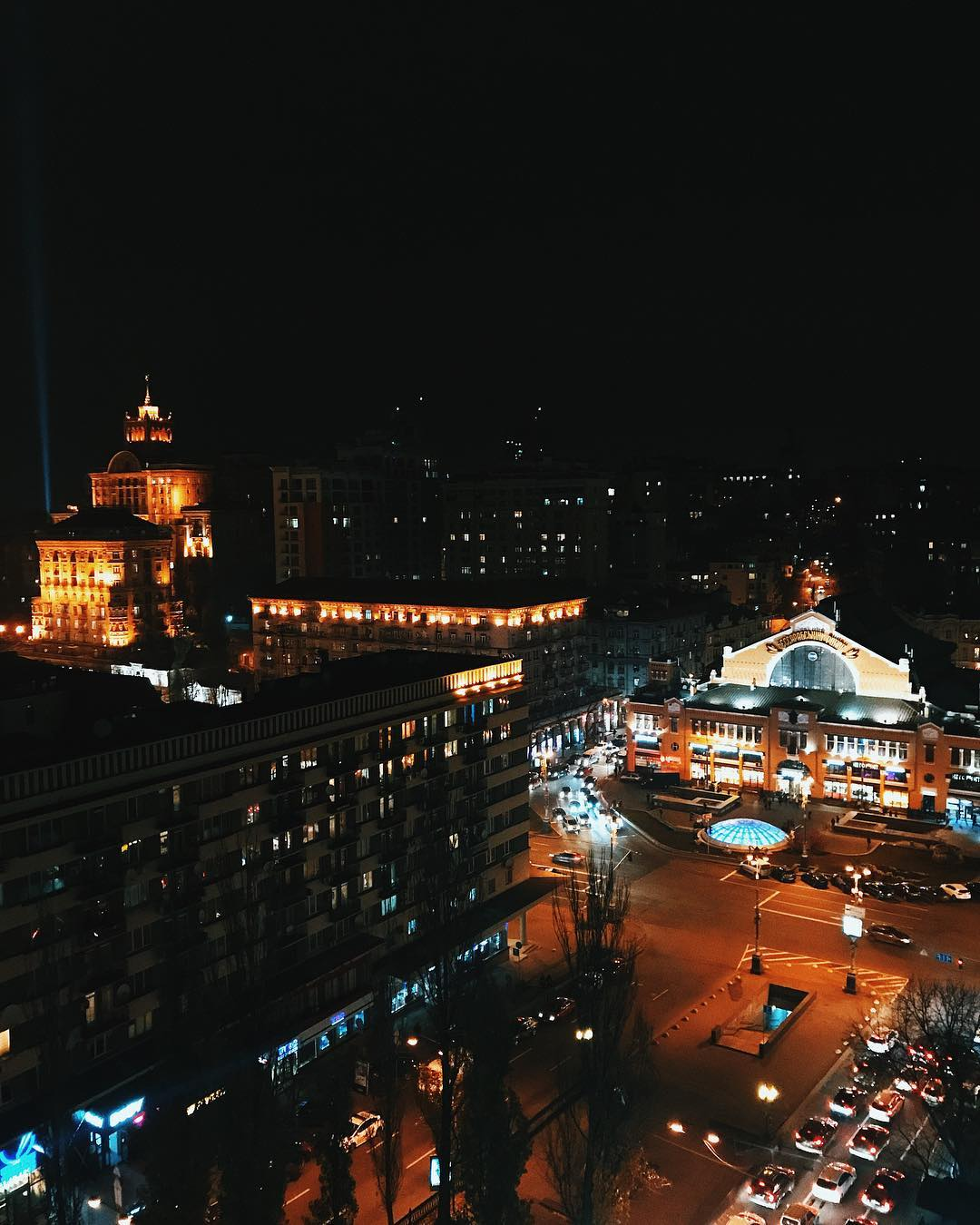 Бесарабка yuliabevzenko