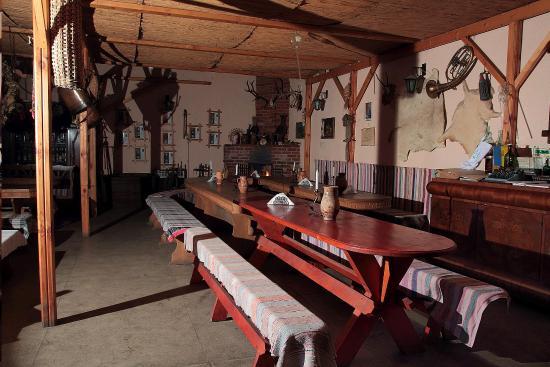 Дом вина Берегвидек