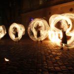 Куда поехать в декабре в Украине: афиша самых интересных событий
