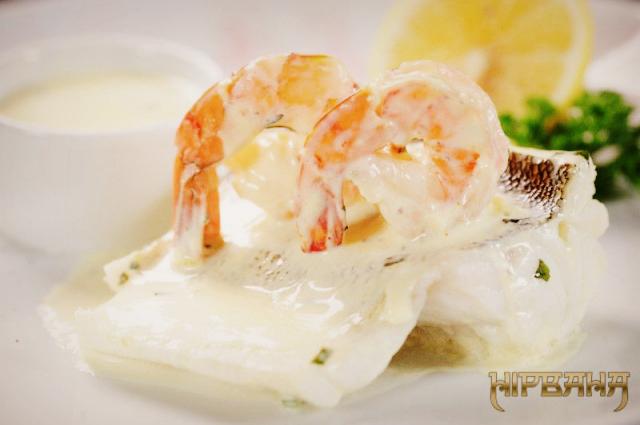 Українська кухня: страви, які неодмінно має скуштувати кожен