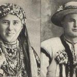5 самобутніх українських народів