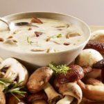Гуцульская кухня: секреты местных жителей
