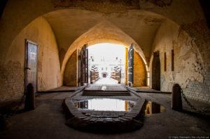 Таинственные места Киева, о которых вы не знали