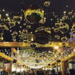 Новый год 2017 в Киеве: рождественские ярмарки, расписание празднований и фестивали в столице