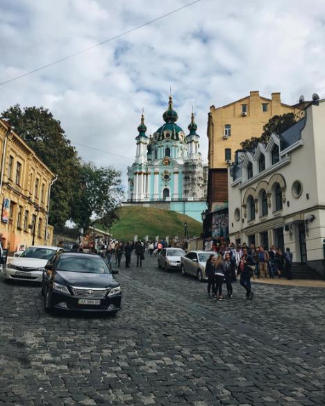 Фотографии Украины (20)