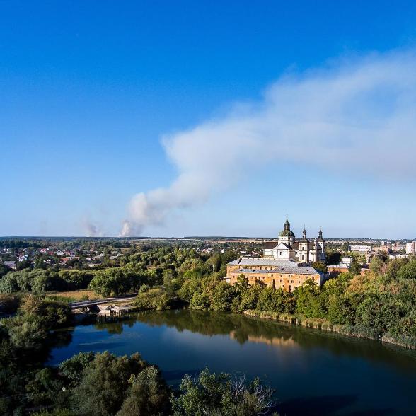 Фотографии Украины (6)