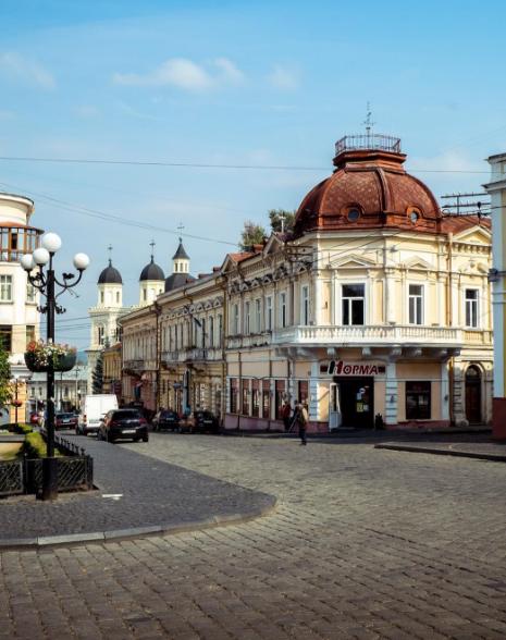 Фотографии Украины (8)