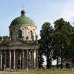15 архітектурних перлин України, які ще можна врятувати