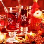 Які напої готувати на різдвяні свята