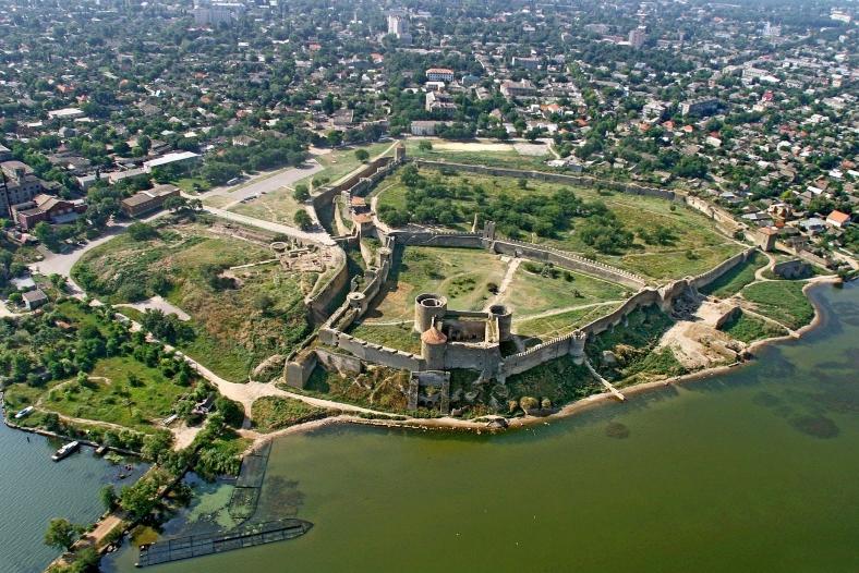 Білгород