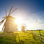 Черкасская область — интересные места, достопримечательности, идеи для выходных и отпуска