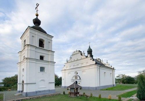 Исторический музей субботов