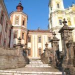 Що подивитися в Тернопільській області – історичні пам'ятки, красиві та цікаві місця