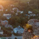 Что посмотреть в Тернопольской области — достопримечательности, красивые и интересные места