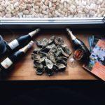 Хлеба и зрелищ: 9 винных баров Киева