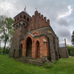 Куда поехать в отпуск в Украине: нетуристические места и маршруты