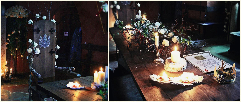 церемония-сент-миклош