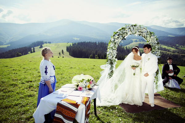 svadba-v-karpatah-12